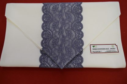 articole textile