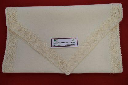 articole textile, produs ecologic